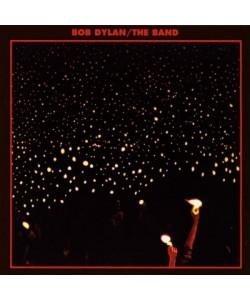 Bob Dylan - Vinyl Collection