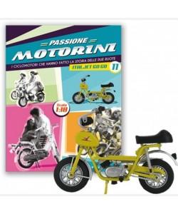 Passione Motorini (ed. 2019)