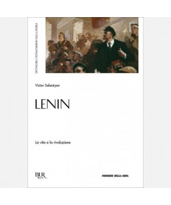 Dittature e totalitarismi nella storia