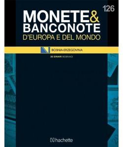 Monete e Banconote 2° edizione uscita 126