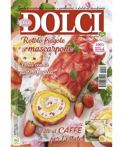 PIU' DOLCI N. 0220