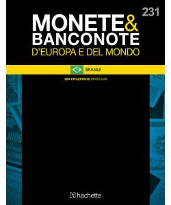Monete e Banconote 2° edizione uscita 231