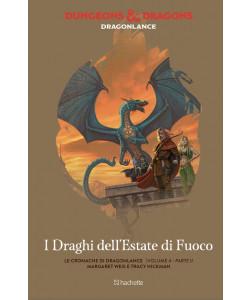 Dungeons & Dragons uscita 27