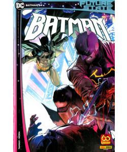 Batman - N° 34 - Future State - Panini Comics