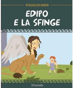 Mitologia per bambini uscita 42