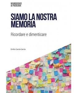 Neuroscienze & Psicologia uscita 1