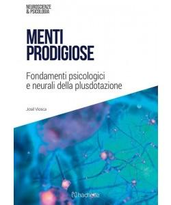 Neuroscienze & Psicologia uscita 17