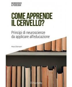Neuroscienze & Psicologia uscita 22
