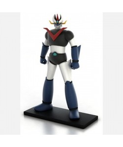 Go Nagai - Robot Collection (ed. 2018)