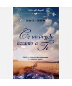 OGGI - Noi e gli Angeli