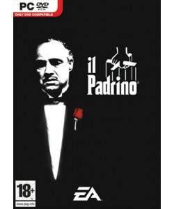 Il Padrino - PC DVD-ROM