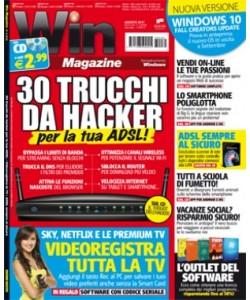 Win Magazine N° 234
