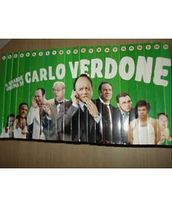 Il Grande Cinema di Verdone - Borotalco - DVD n.4