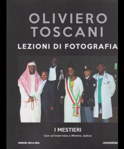 Il Grande Cinema di Verdone - Il Bambino ed il Poliziotto DVD n.20