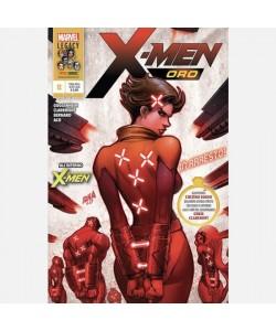 Gli Straordinari X-Men