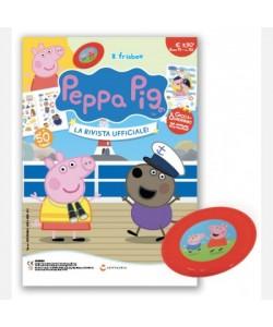 Peppa Pig - La Rivista Ufficiale!
