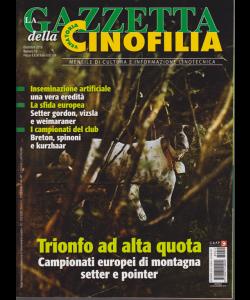 BUD SPENCER E TERENCE HILL - PORGI L'ALTRA GUANCIA - FILM DVD