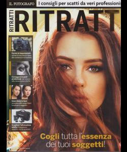 MISTERI D'ITALIA- LE BRIGATE ROSSE - CARLO LUCARELLI  (Prima parte) - DVD