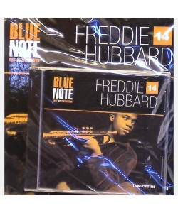 Blue Note - Best Jazz Collection