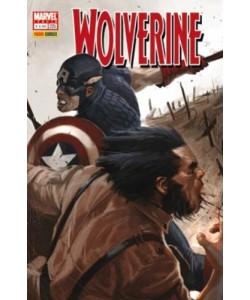 Wolverine - N° 225 - Wolverine 225 - Marvel Italia