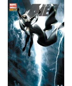 X-Men - N° 216 - X-Men 216 - X-Men Gli Incredibili Marvel Italia
