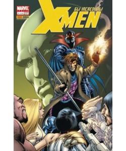 X-Men - N° 227 - Gli Incredibili X-Men - Marvel Italia
