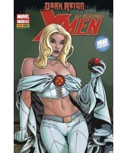 X-Men - N° 233 - Dark Reign - Marvel Italia