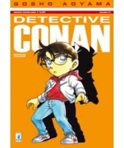 Detective Conan - N° 53 - Detective Conan - Star Comics