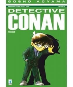 Detective Conan - N° 65 - Detectuve Conan - Star Comics
