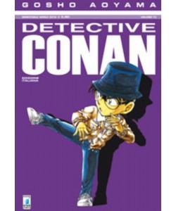 Detective Conan - N° 73 - Detective Conan - Star Comics