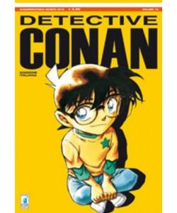 Detective Conan - N° 74 - Detective Conan - Star Comics