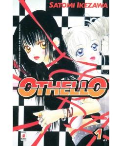 Otello - N° 1 - Otello 1 - Starlight Star Comics