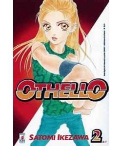 Otello - N° 2 - Othello 2 Di 7 - Starlight Star Comics
