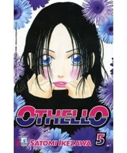 Otello - N° 5 - Othello 5 - Starlight Star Comics