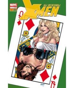 X-Men - N° 232 - X-Men - Marvel Italia