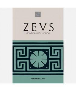 Grandi miti greci