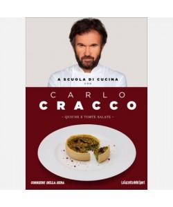 CARLO CRACCO - SCUOLA CUCINA