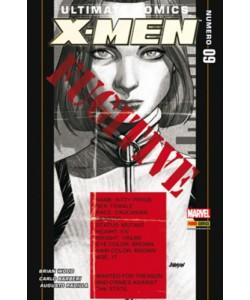 Ultimate Comics - N° 20 - Ultimate X-Men 9 - Marvel Italia