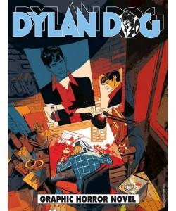 Dylan Dog - N° 369 - I Passi Del Destino - Bonelli Editore