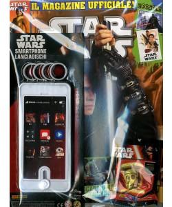 Panini Legends - N° 13 - Star Wars Magazine 8 - Panini Comics