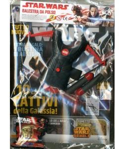 Panini Legends - N° 18 - Star Wars Magazine 13 - Panini Comics