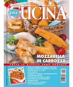PIU' CUCINA N. 0094