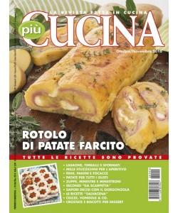 PIU' CUCINA N. 0095