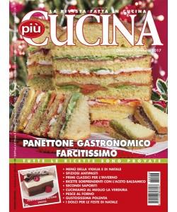 PIU' CUCINA N. 0096