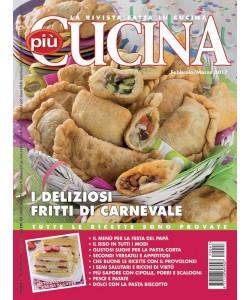 PIU' CUCINA N. 0097