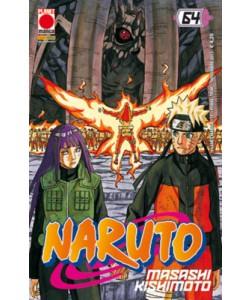 Naruto - N° 64 - Naruto - Planet Manga Planet Manga