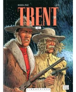 Trent (M4) - N° 3 - Trent - Rw Linea Chiara
