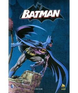 Dc Comics Story - N° 8 - Batman - Il Demone Vive Ancora - Master24 Rw Lion