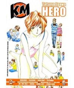 Kappa Magazine - N° 141 - Kappa Magazine - Star Comics