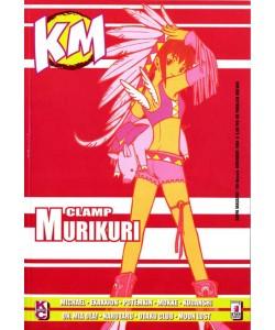 Kappa Magazine - N° 149 - Kappa Magazine - Star Comics